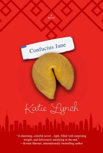 confuscius-jane-comp-4-3